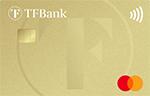 creditsgold-kort