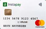 instapay-kort