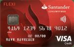 santander-kort