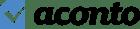 aconto
